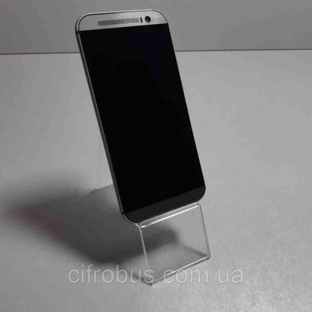 Б/У HTC One M8 Dual Sim