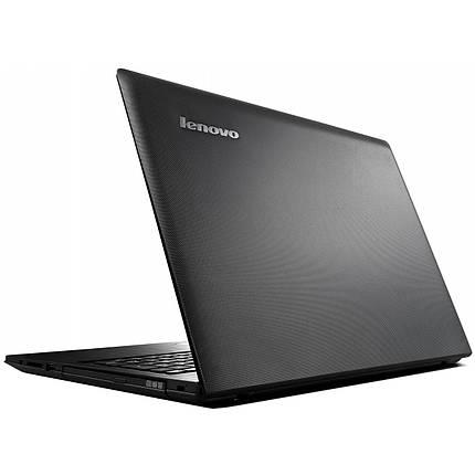 Ноутбук Lenovo Z50-75-AMD A10-7300-1.9GHZ-4GB-DDR3-320GB-HDD-W15,6-FHD-AMD Radeon R6 M255DX-(B)- Б/У, фото 2