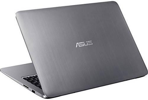 Ноутбук ASUS E403S-Intel-Pentium N3710-1.60GHz-4GB-DDR3-120GB-SSD-W14-FHD-Web-(B-)- Б/У, фото 2