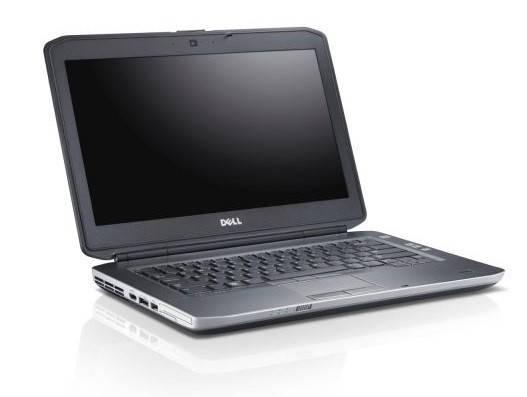 Ноутбук DELL Latitude E5430-Intel Core-I3-3110M-2.4Ghz-4Gb-DDR3-320Gb-HDD-DVD-R-(B)- Б/У, фото 2