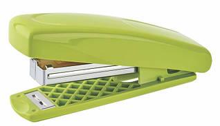 Степлер канцелярський №24 Kangaro Poket-45,20 аркушів