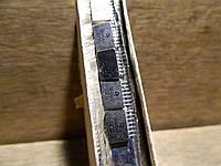 Мікросхема 564ЛА7 NI 2002 рік ., фото 1
