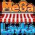 MegaLavka - товары для дома!