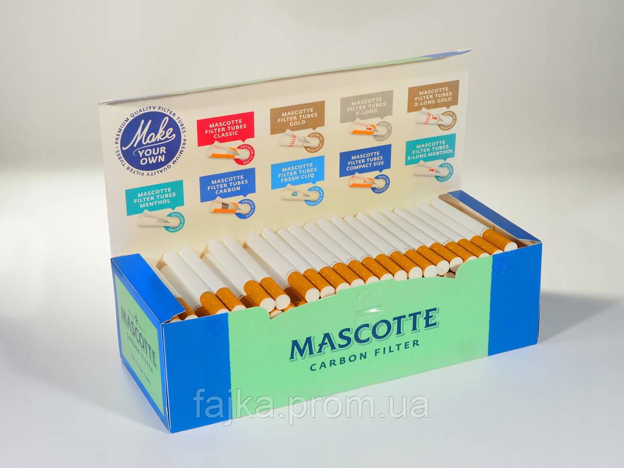 Гильзы для сигарет с фильтром компакт купить купить оптом табак трубочный табак