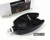 Сигнализатор поклевки  EOS XZTСK8802