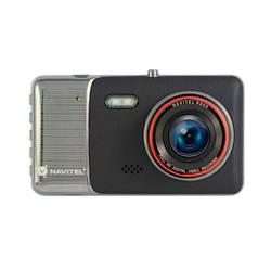 Відеореєстратор Navitel R800