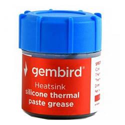 Термопаста Gembird TG-G15-02