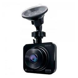 Відеореєстратор Navitel R300 GPS