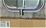 Бак прям. мембр. ZILIO/ ZILMET 6/7 л. рез. 3/8G (б.ф.у, EU) котлов газовых и электро, арт. E5.028, к.з. 0966/1, фото 4
