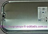 Бак прям. мембр. ZILIO/ ZILMET 6/7 л. рез. 3/8G (б.ф.у, EU) котлов газовых и электро, арт. E5.028, к.з. 0966/1, фото 6