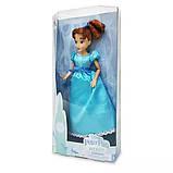 Классическая Кукла Дисней Венди Disney Wendy Classic Doll Peter Pan, фото 2