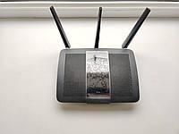 Cisco Linksys EA7500  AC1900 Gigabit Wi-Fi Router роутер маршрутизатор Гарантия Кредит, фото 1