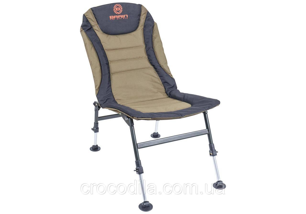 Кресло Brain Chair HYC001-III