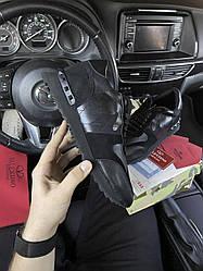 Мужские кроссовки Valentino Garavani Rockrunner Black Camo (черные)