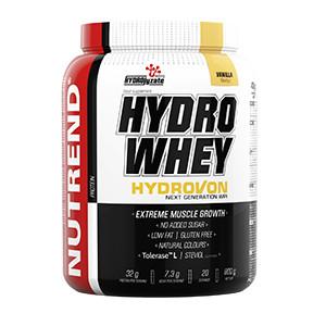 Спортивное питание Nutrend Hydro Whey