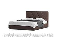"""Кровать """"Клио"""" с под/мех."""