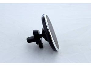 Автомобильный держатель Holder Magnetic Wireless