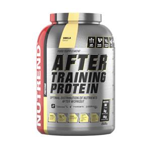 Спортивное питание Nutrend After Training Protein