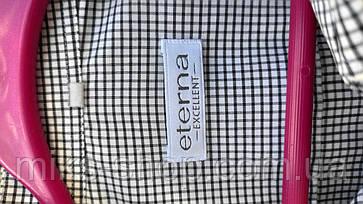 Чоловіча сорочка Eterna Розмір  L ( Я-93), фото 3