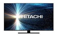 Телевізор Hitachi 65HL7200