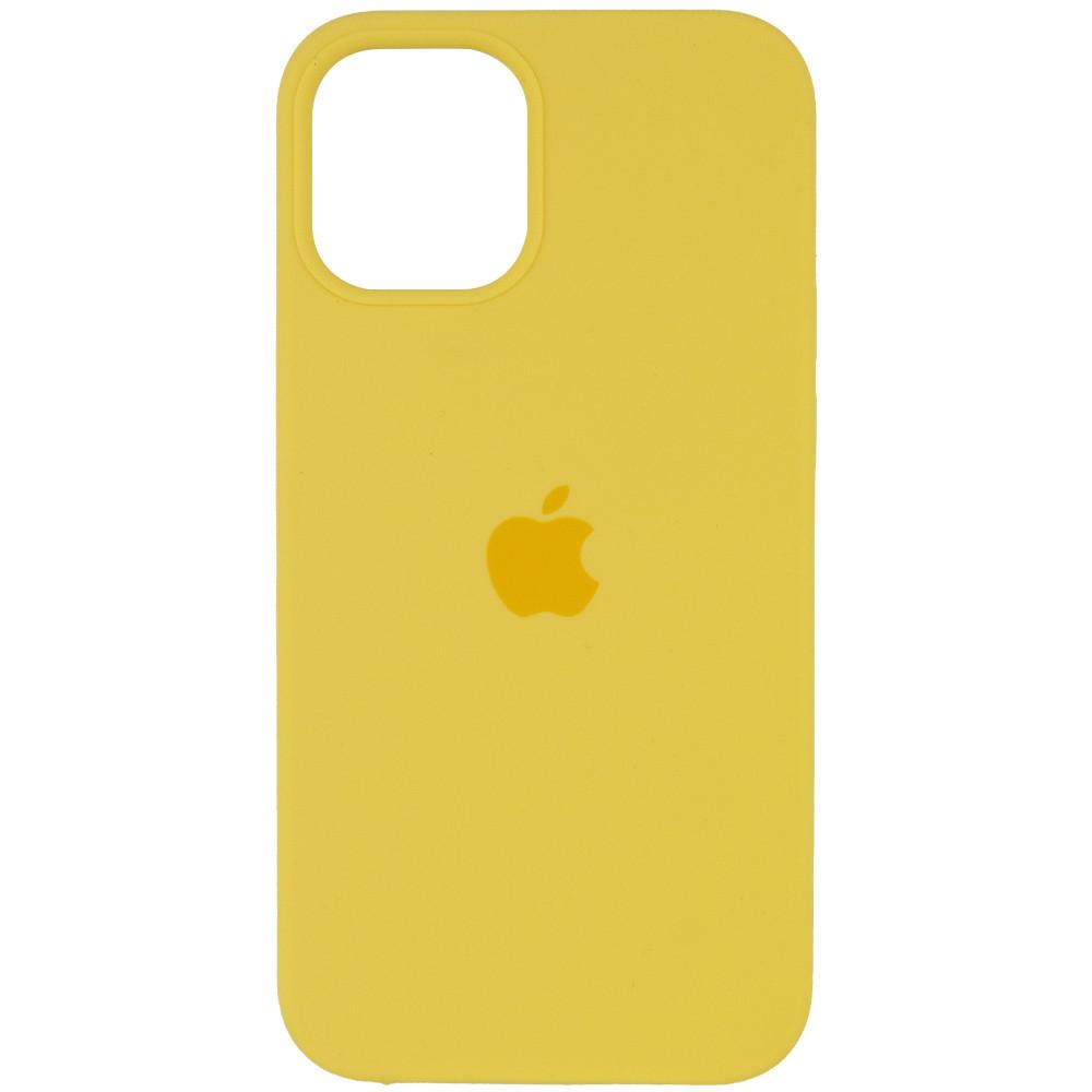 "Чехол для Apple iPhone 12 Pro / 12 (6.1"")"