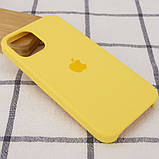 "Чехол для Apple iPhone 12 Pro / 12 (6.1""), фото 2"