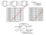 SY6288CAAC [DFxxx] SOT23-5 - Active High 2A ключ питания USB, фото 3