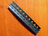 SY6288CAAC [DFxxx] SOT23-5 - Active High 2A ключ питания USB, фото 2