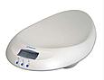 Весы электронные для новорожденных Momert (AIR000009), фото 2