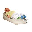 Весы электронные для новорожденных Momert (AIR000009), фото 3
