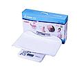 Весы электронные для новорожденных Momert (AIR000011), фото 3