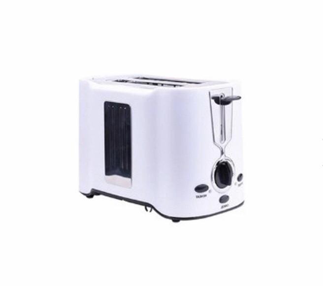 Тостер DSP KC2038 850W Белый (300307)