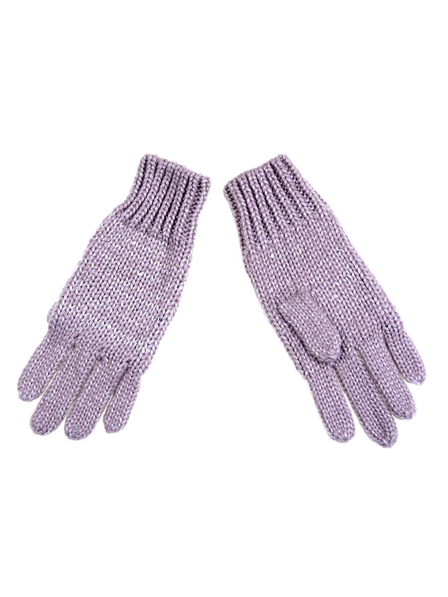 Перчатки Primark One size Розовый 107000740