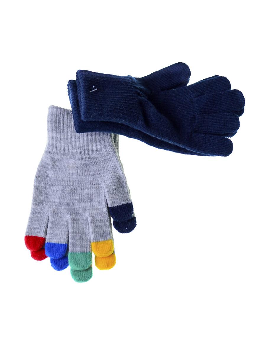 Перчатки C&A 104-122 Разноцветный 107000490