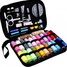 Портативный швейный набор ILkea Разноцветный (YJSKS01734)