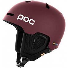 Шолом гірськолижний POC Fornix M/L 55 - 58 Copper Red (PC 104601119M-L1)