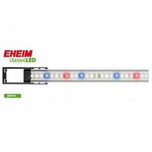 Светильник EHEIM classicLED plants,  740 мм 10,6 Вт