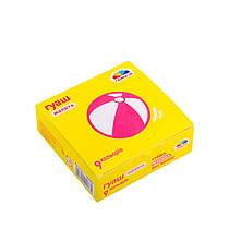 Набір гуашевих фарб Гамма Улюблені іграшки 9 кольорів*10 мл. 221032