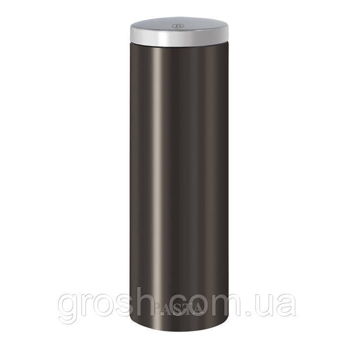 Емкость для хранения спагетти Berlinger Haus Metallic Line CARBON Edition BH 1349