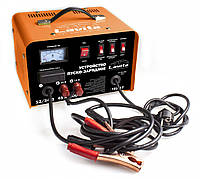 Пуско-зарядное устройство Lavita (трансформаторное)
