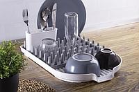 Сушилка для посуду Blaumann Kitchen accessories BL 3458