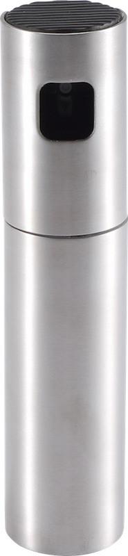 Спецовник - пульверизатор для масла і оцту 140 мл Bergner Masterpro BGMP-6100