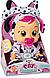 Интерактивная кукла пупс Младенец  Дотти Cry Babies Dotty, фото 3