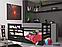 Кровать детская Ронни Мистер Мебл™, фото 2