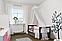 Кровать детская Ронни Мистер Мебл™, фото 3
