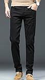 Версаче джинси Versace чоловічі, фото 9
