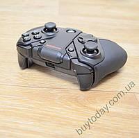 Универсальный джойстик GameSir G4 pro
