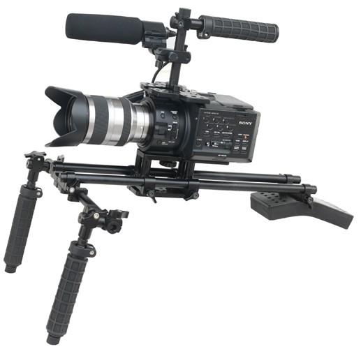 CAMTREE Hunt FS-1 KIT для Soyny FS-100