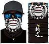 Подшлемник, маска, балаклава c 3D принтом!, фото 4