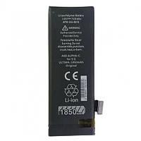 Аккумулятор Alpha-C Ultime для iPhone 5G (1850 mAh)